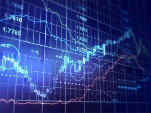 Chu kỳ giá Bitcoin này sẽ dài hơn, kỳ vọng sẽ đạt được mức trung bình trong thời gian ngắn