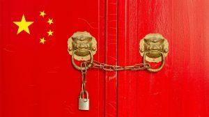 Trung Quốc đưa ra luật để phân loại mật khẩu tiền điện tử trước khi ra mắt CBDC