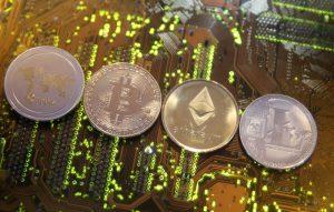 Hàn Quốc sẽ không thu lợi nhuận từ tiền điện tử