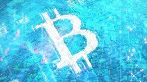 Takasbank ra mắt hệ thống chuyển vàng kỹ thuật số trên Blockchain
