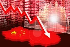 Tỷ giá hối đoái của AUD và NZD bị ảnh hưởng như thế nào bởi nền kinh tế Trung Quốc