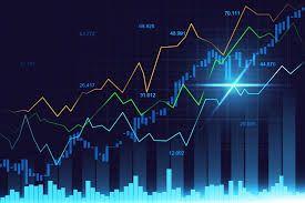 NZD / USD có thể tăng khi quyết định tỷ giá RBNZ. Cổ phiếu công nghệ giảm lỗ kéo dài