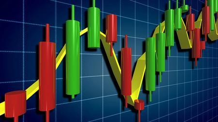 Dự báo Dow Jones, Nasdaq 100, S&P 500: Cổ phiếu trượt dốc khi Biden công bố VP