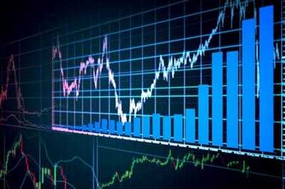 Triển vọng cơ bản của giá vàng được củng cố bởi sự suy yếu của đô la Mỹ